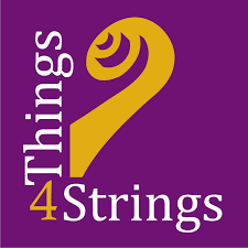 Things4Strings