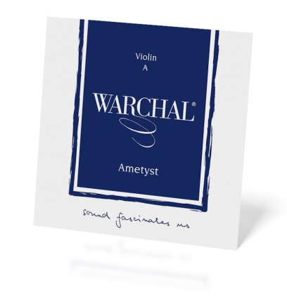 Warchal Ametyst Strings